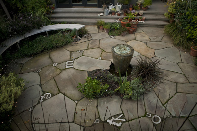 Shirley Watts Landscaping